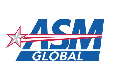ASM-Global-thumb