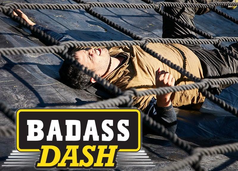 BadassDash2017_Thumbnail_800x575.jpg