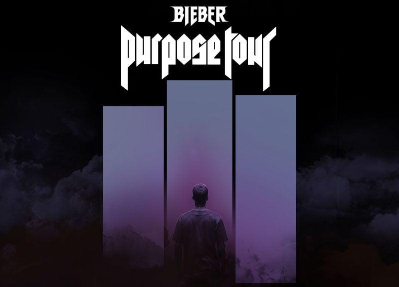 BieberWebThumbnail_800x575.jpg