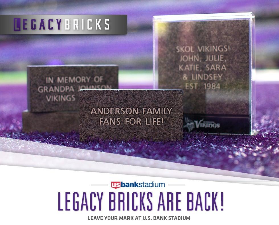 BricksHeader_NOV2016.jpg