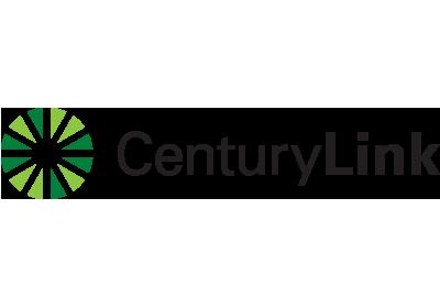 CenturyLink_SpotlightList.png