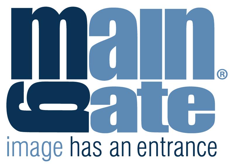 Maingate_Spotlight.png