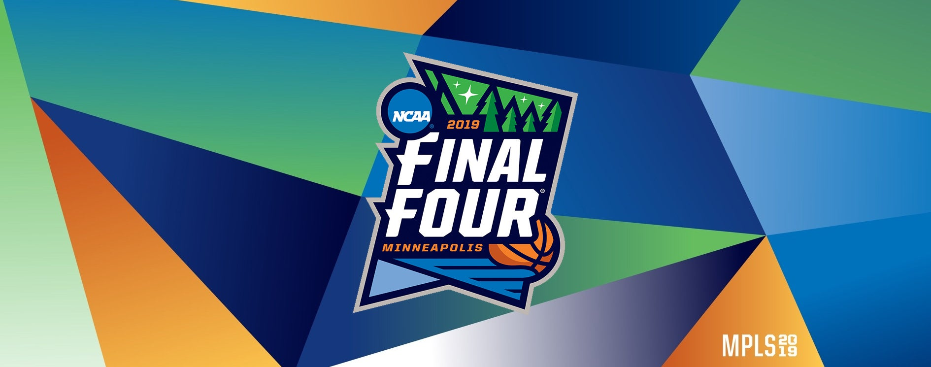 NCAA Men's Final Four®