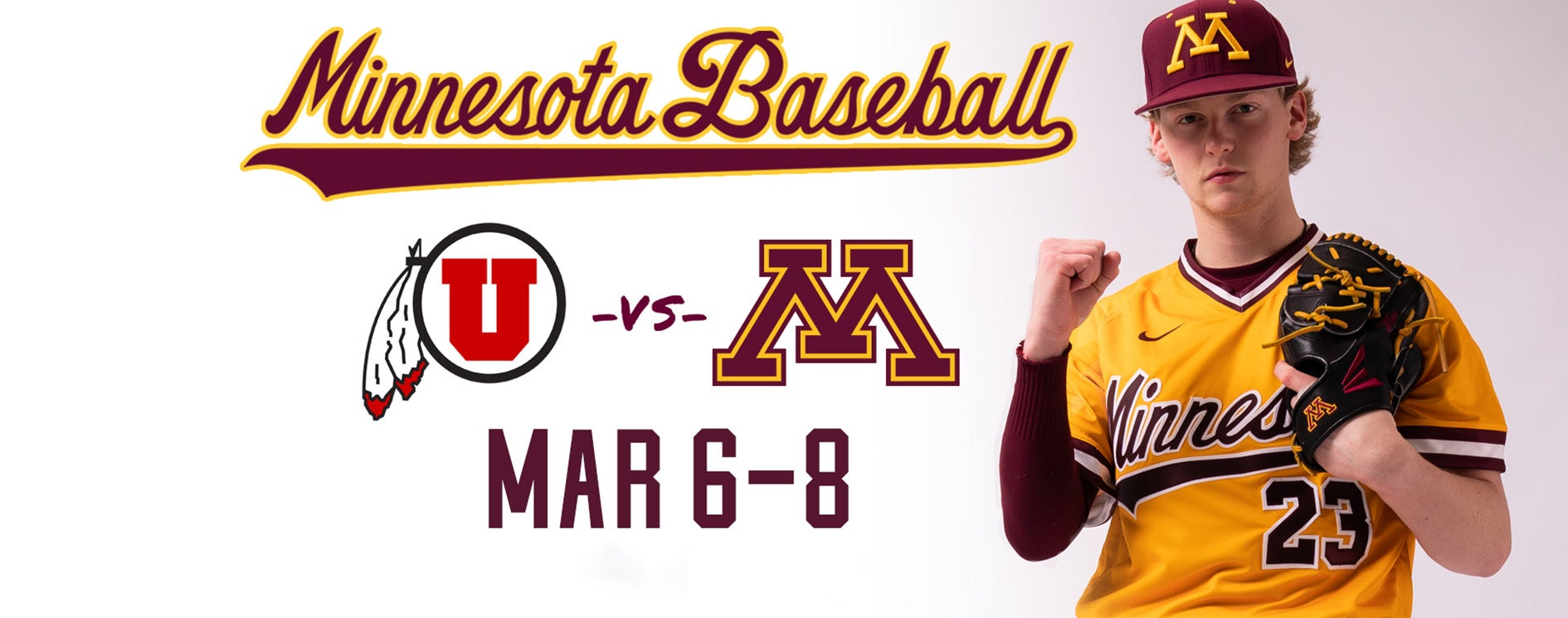 University of Minnesota v. Utah