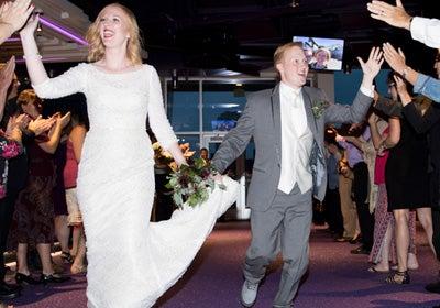 HostAnEvent-Weddings.jpg