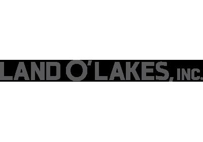 LandOLakes_SpotlightListNEW.png