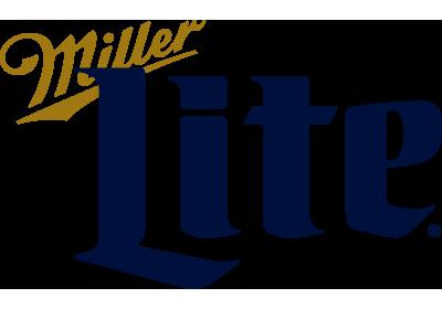 MillerLite_SpotlightList.png