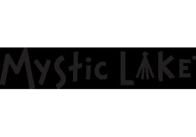 MysticLake_SpotlightList.png
