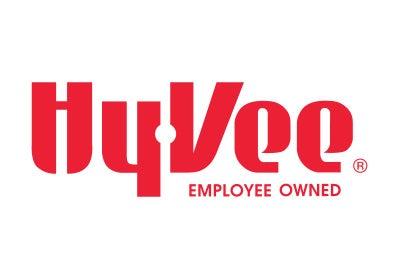 Partners-HyVee.jpg