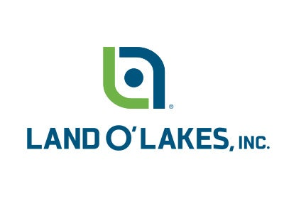 Partners-LandOLakes.jpg