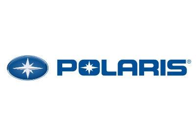 Partners-Polaris.jpg