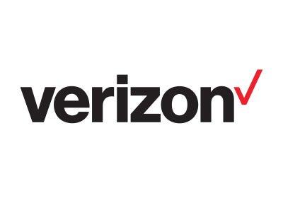 Partners-Verizon.jpg