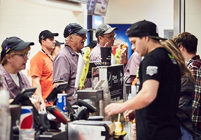 PlanYourVisit-Concessions.jpg