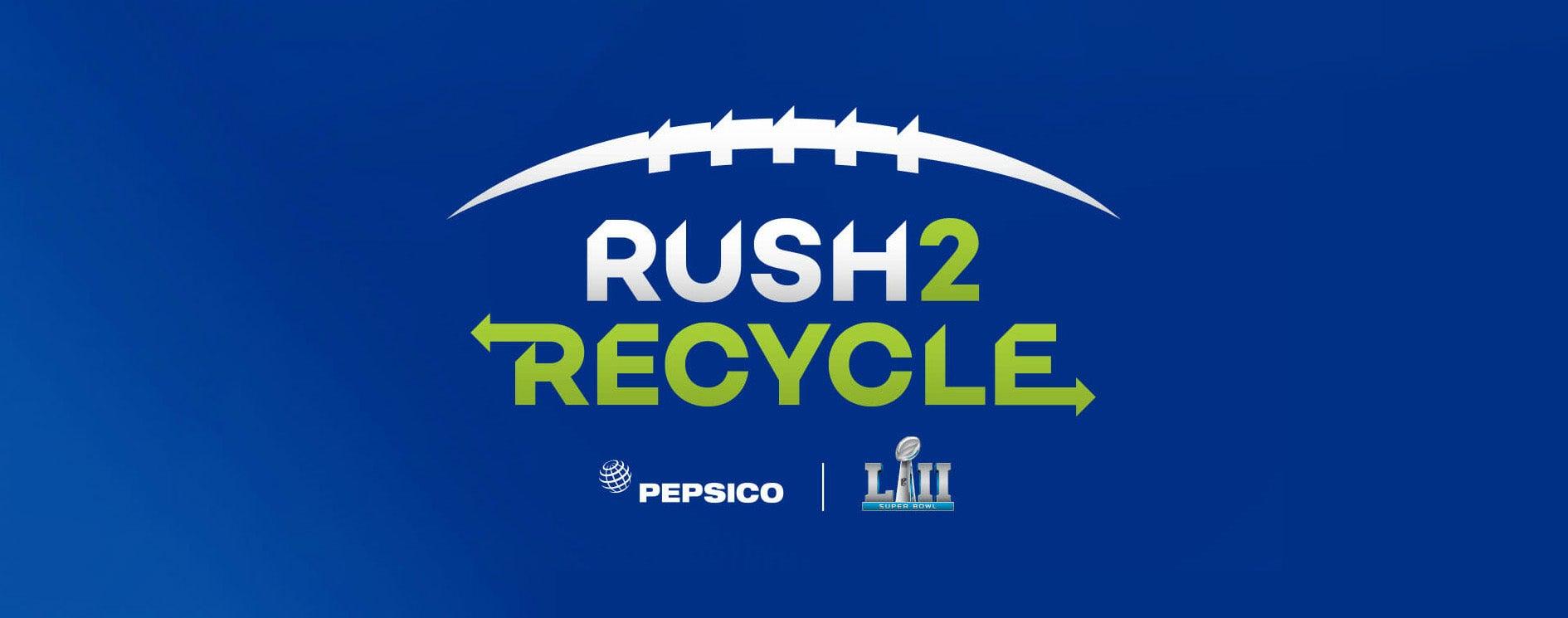 Rush2Recycle_1890x745.jpg