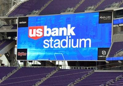 StadiumInfo-Sponsorship.jpg