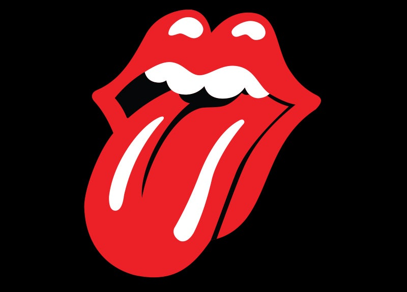 THE ROLLING STONES RETURN TO MINNEAPOLIS ON OCTOBER 24, 2021 AT U.S. BANK STADIUM FOR THEIR 'NO FILTER' TOUR