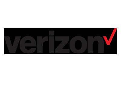 Verizon_SpotlightList.png