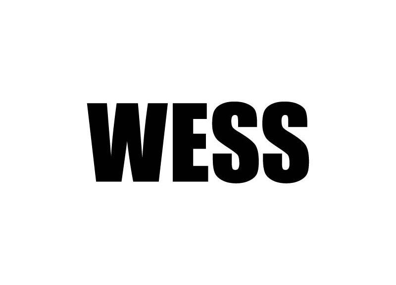 WESS_Logo.jpg